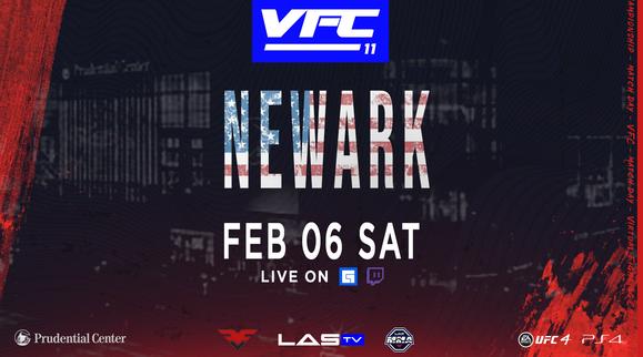 VS.UFC_VFC11.png