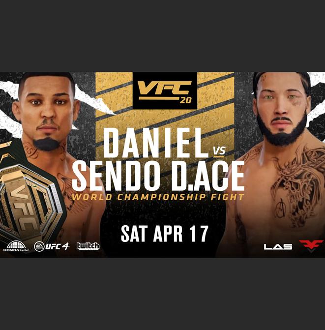 VS.UFC VFC20 (site).png