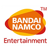 BNE_Logo.png