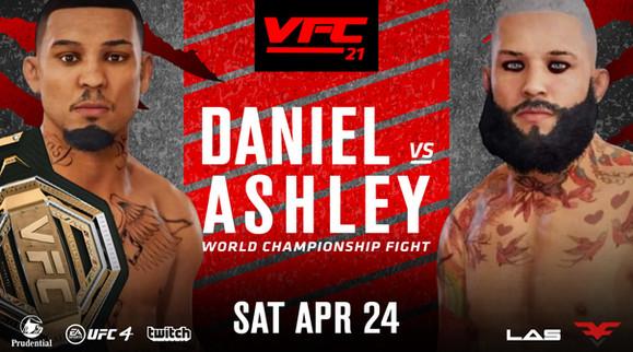 VS.UFC VFC21.jpg