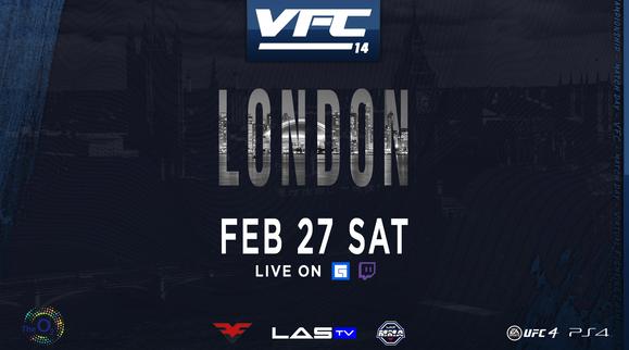 VS.UFC_VFC14.png