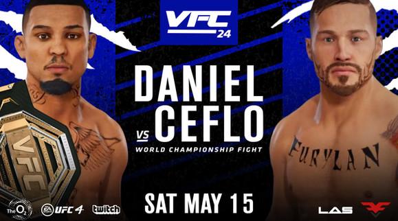 VS.UFC VFC24.jpg