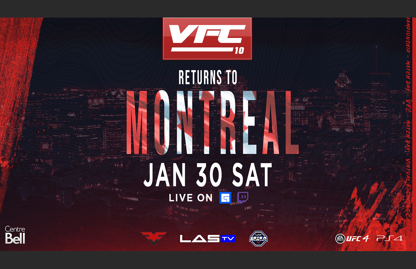 VS.UFC VFC10 (site).png