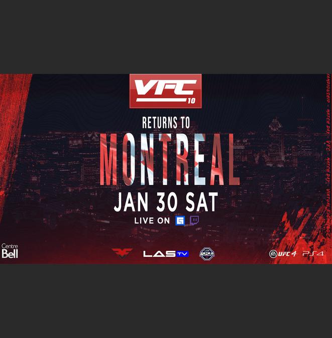 VS.UFC VFC10 (site).png