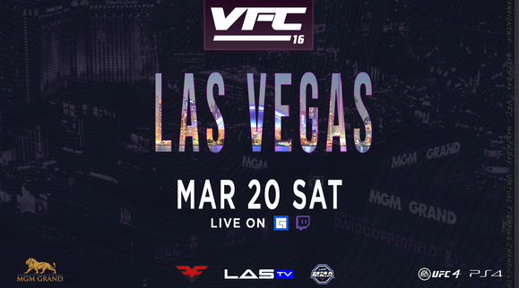 VS.UFC_VFC16.png