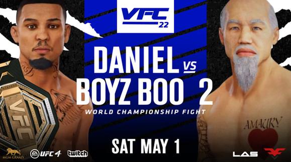 VS.UFC VFC22.jpg