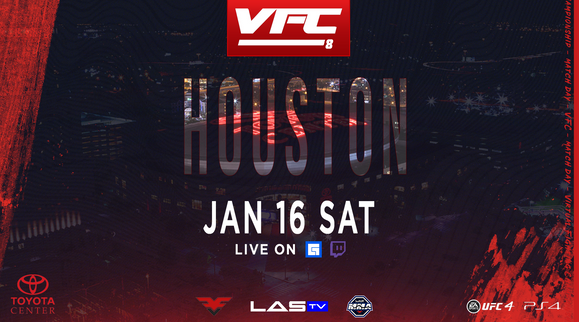 VS.UFC_VFC8.png