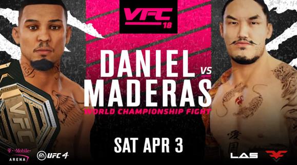 VS.UFC_VFC18.3.jpg