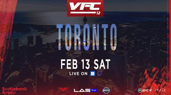 VS.UFC_VFC12.png
