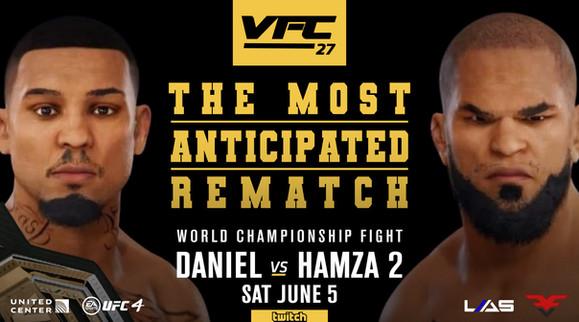 VS.UFC VFC27.jpg