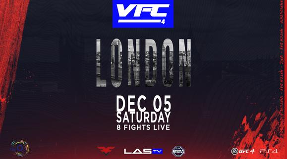 VS.UFC_VFC4.png