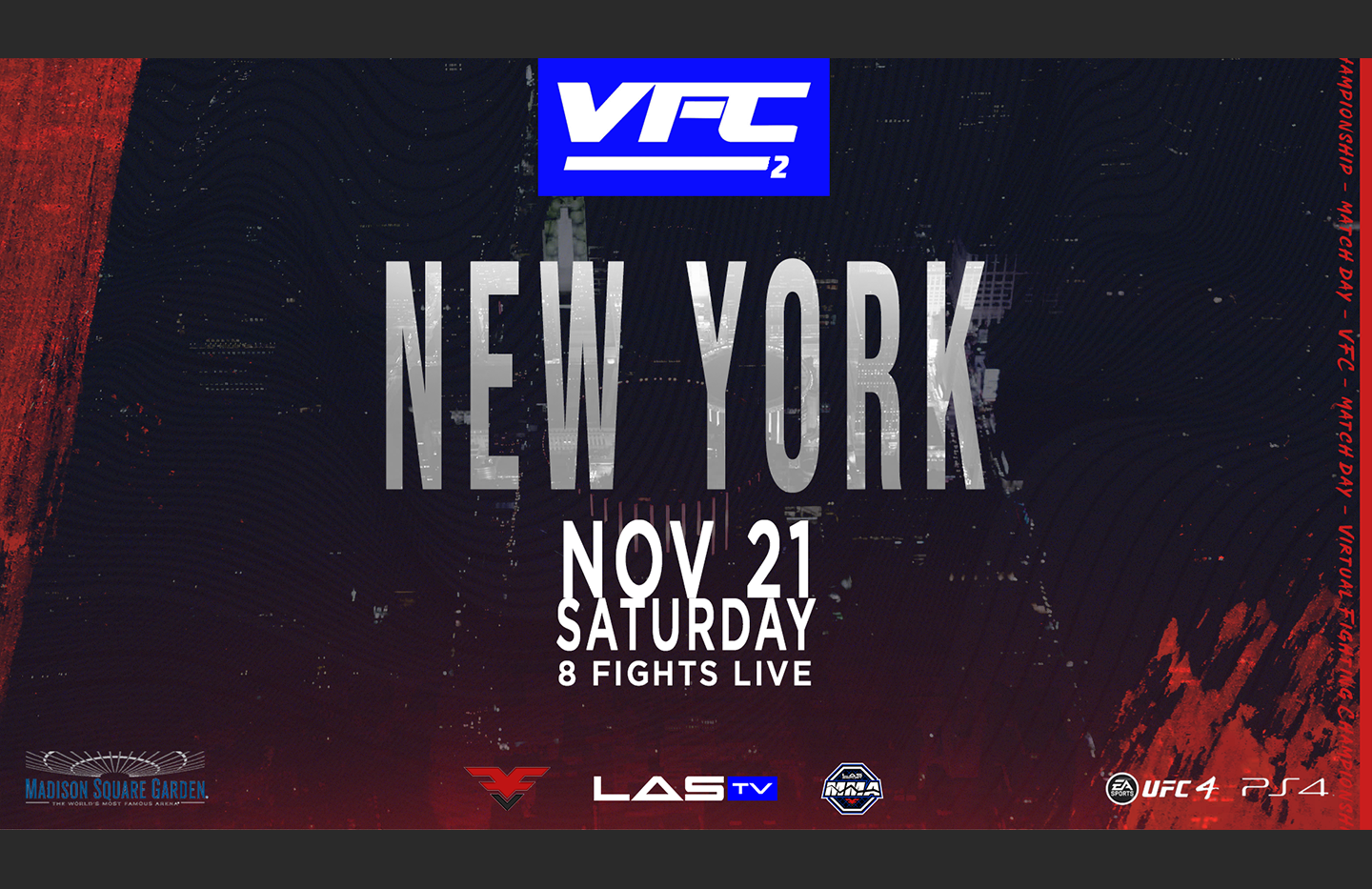 VS.UFC VFC2 (site).png