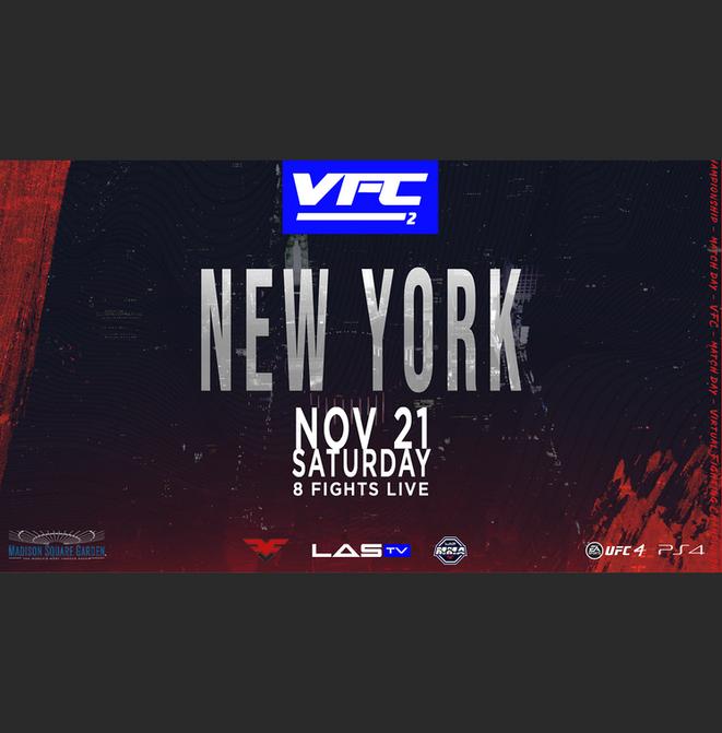 VS.UFC VFC2 (site).png