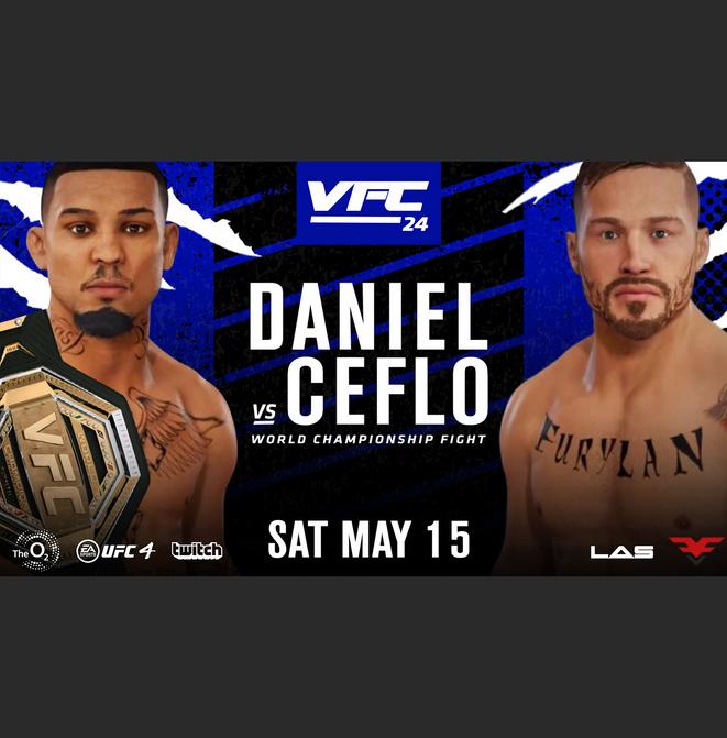 VS.UFC VFC24 (site).png