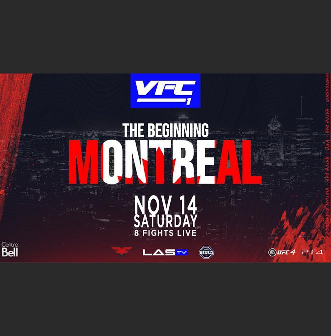 VS.UFC VFC1 (site).png