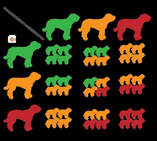 kisspng-dog-breed-rhodesian-ridgeback-la