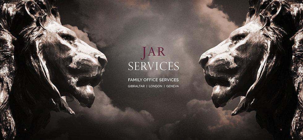 JAR Services Background.jpg