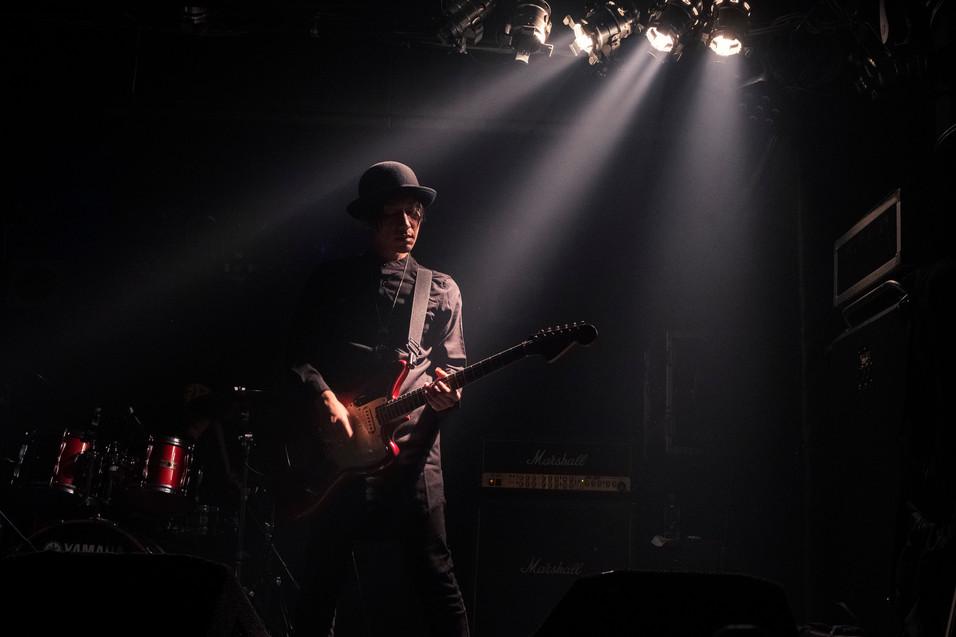 AN-16 Live