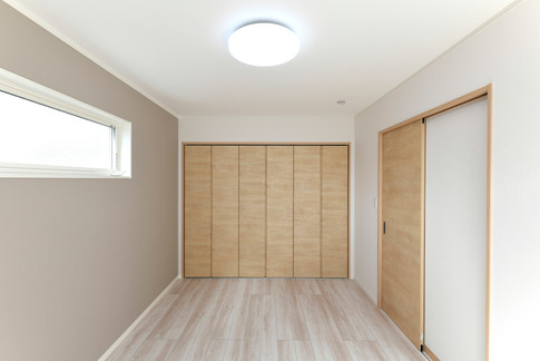 room02−5.jpg