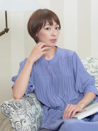 singer:Ayane Yuasa