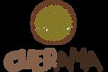 Logo_Cuerama-120x80.png