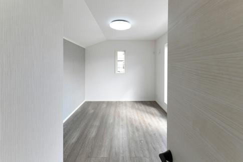 room03−1.jpg