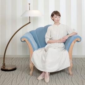 singer : Ayane Yuasa