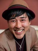 singer : Kenichi Tajima
