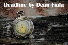 deadline_240.png