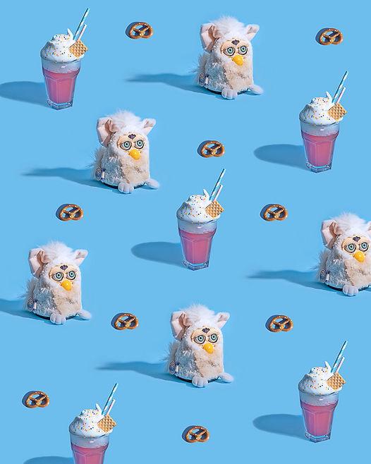 FurbyPattern2.jpg