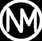 logo-NM-bile.png