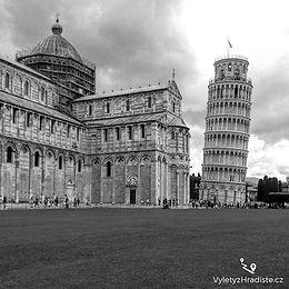 Šikmá věž v Pise__#city #pisa #tower #to