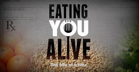 eating-you-alive.jpg