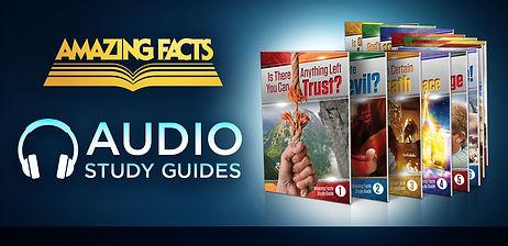 AUDIO-Study-Guides-1294-x-628.jpg
