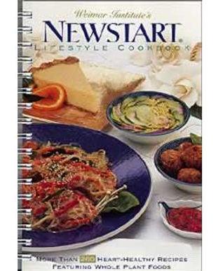 NEWSTART Cookbook.jpg