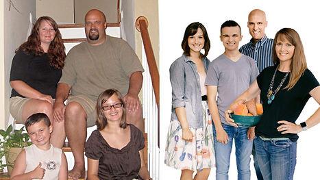 Greener family lost 300.jpg