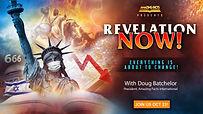 Revelation Now.jpg