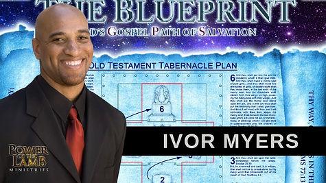 the blue print.jpg