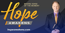 Hope Awakens.png