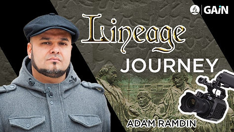 Lineage Journey.jpg