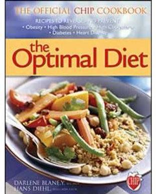 The Optimal Diet.jpg