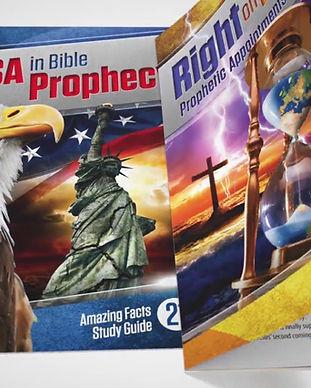 AMAZING FACTS BIBLE STUDIES.jpg