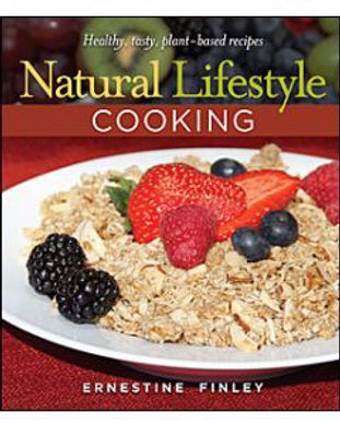 Natural%20Lifestyle%20Cooking_edited.jpg