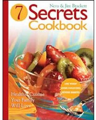 7 Secrets Cookbook.jpg