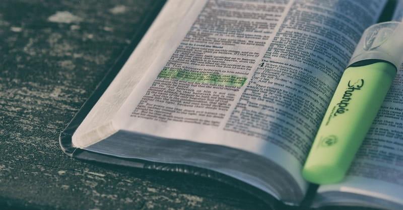 BIBLE 4.jpg