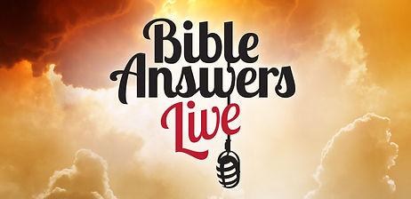 Bible-answers-live-large.jpg