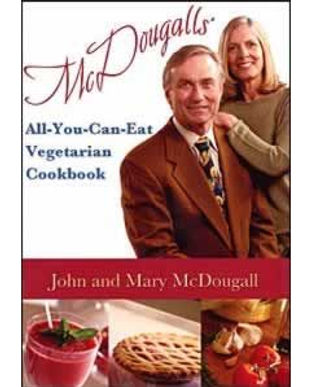 McDougalls' Cookbook.jpg