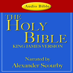 scourby_audio_bible_as_large.jpg