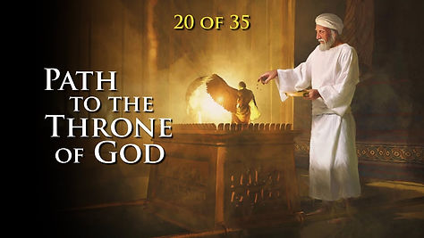 path to throne 2.jpg