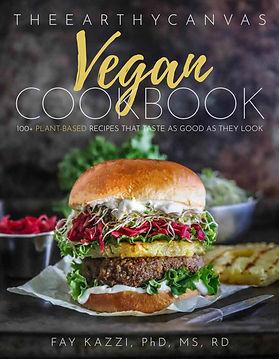 Vegan Cookbook.jpg